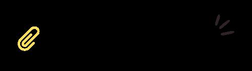 WEBMA CLIP